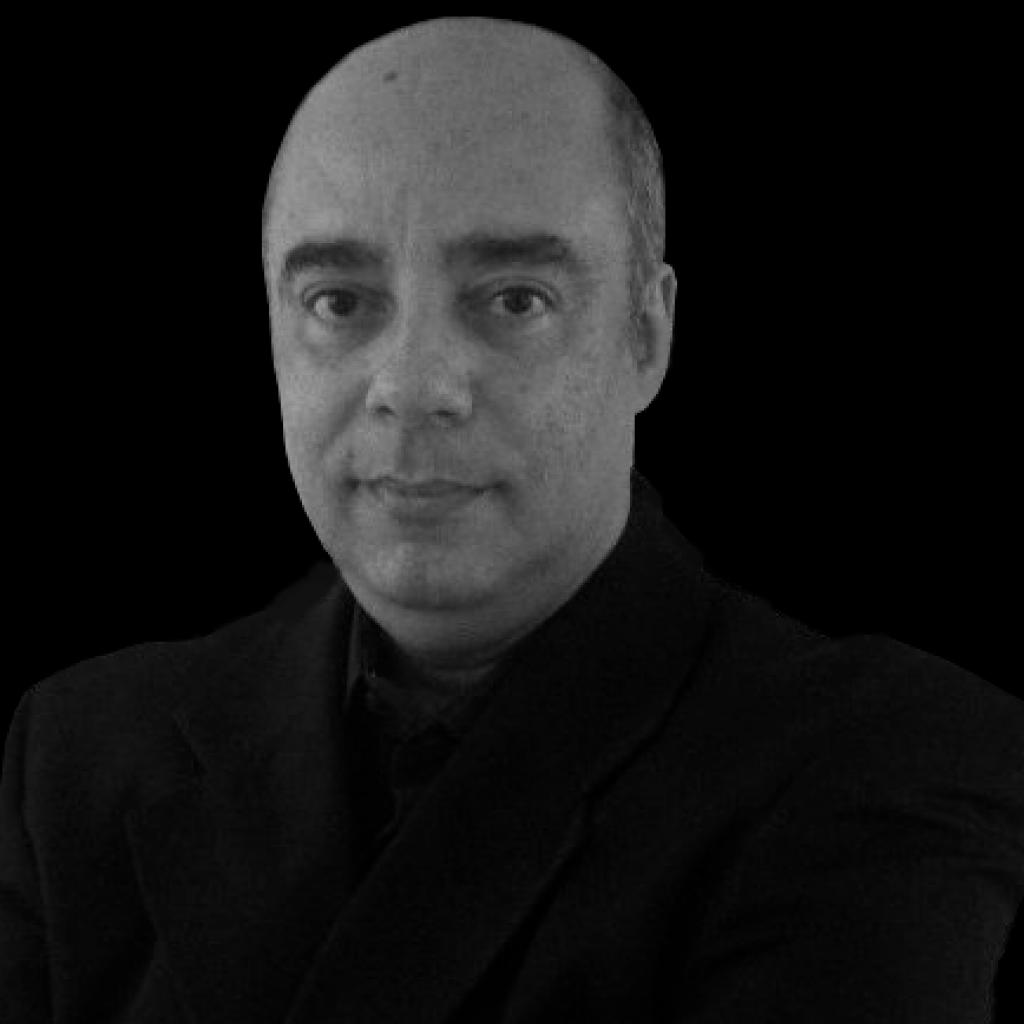João Vicente Gonçalves