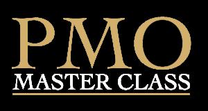 PMO MASTER CLASS