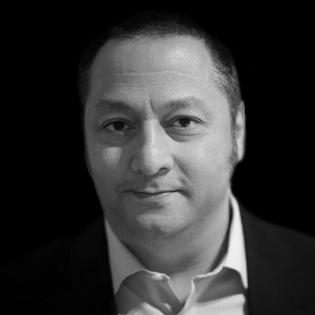 José Finocchio