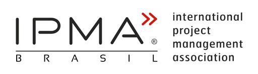 logo_ipma_512px